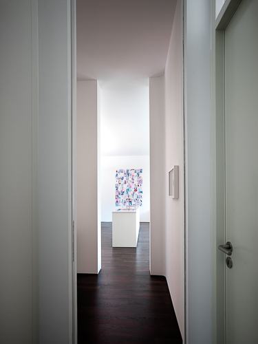 private residence rietz berlin_eingang 3_david saik architect_700x500