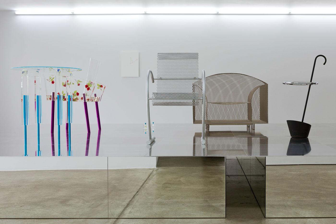 vitra design museum_kuramata_david saik architekt_1400x1000