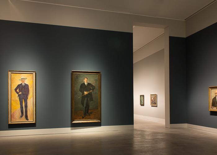 berlinische galerie_beckmann galerie 4_austellung_david saik studio architekt_700x500