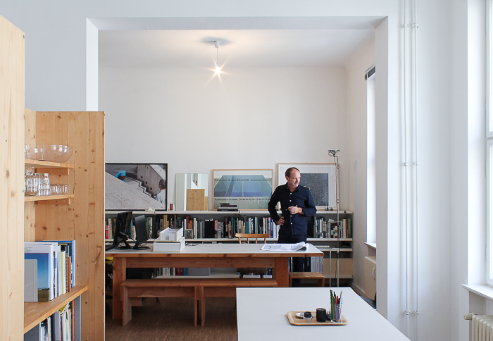 david saik studio_architekt_architect_portrait_700x500_200k