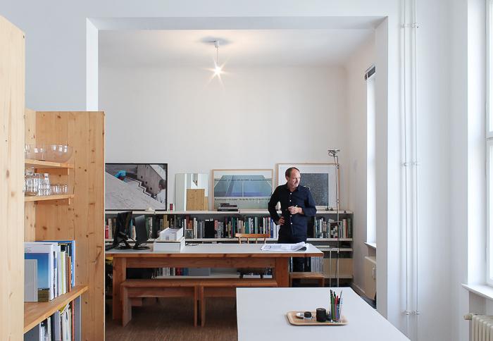 david saik studio_architekt_architect_portrait_700x500_200k