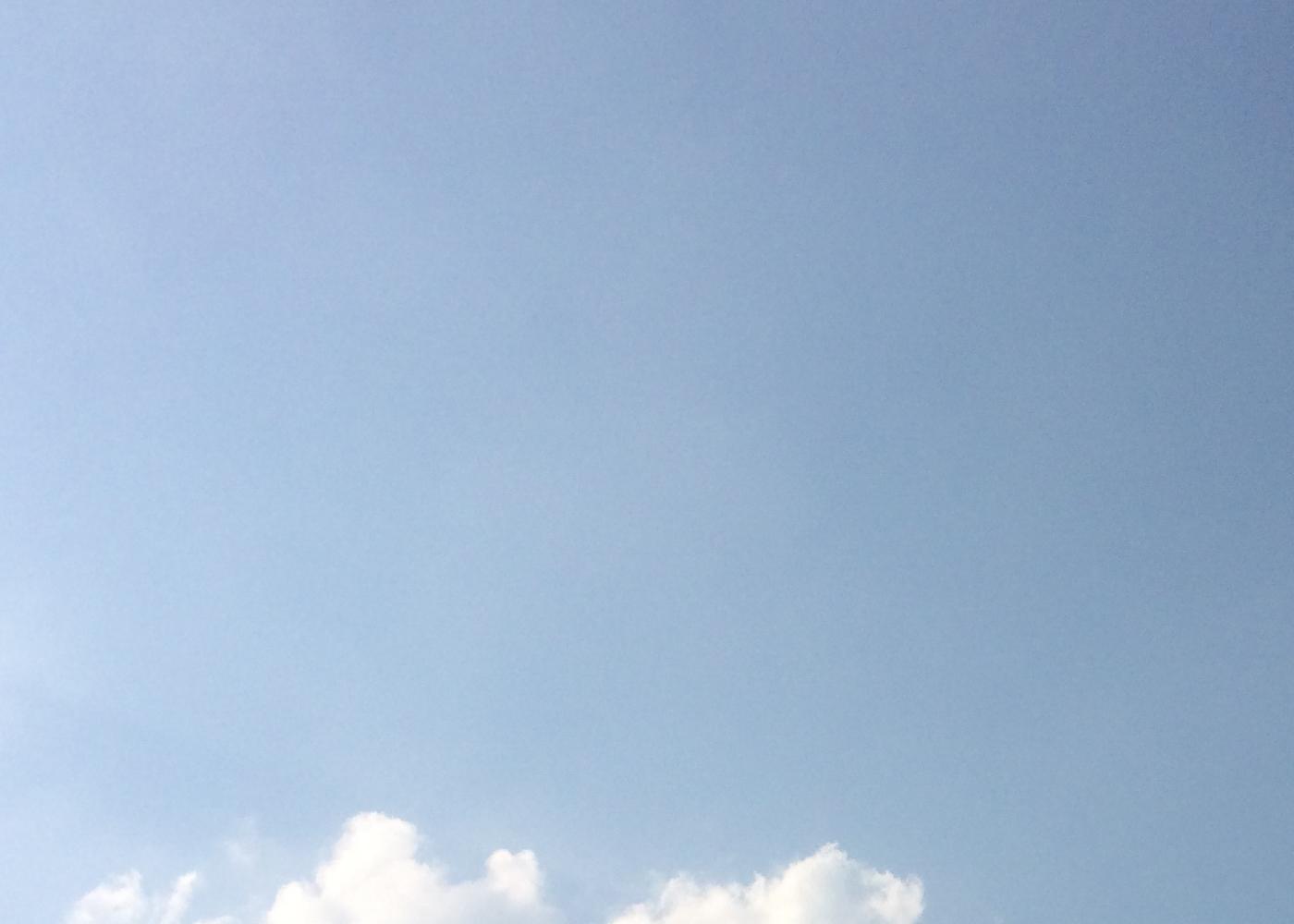 david saik studio_blue sky 4