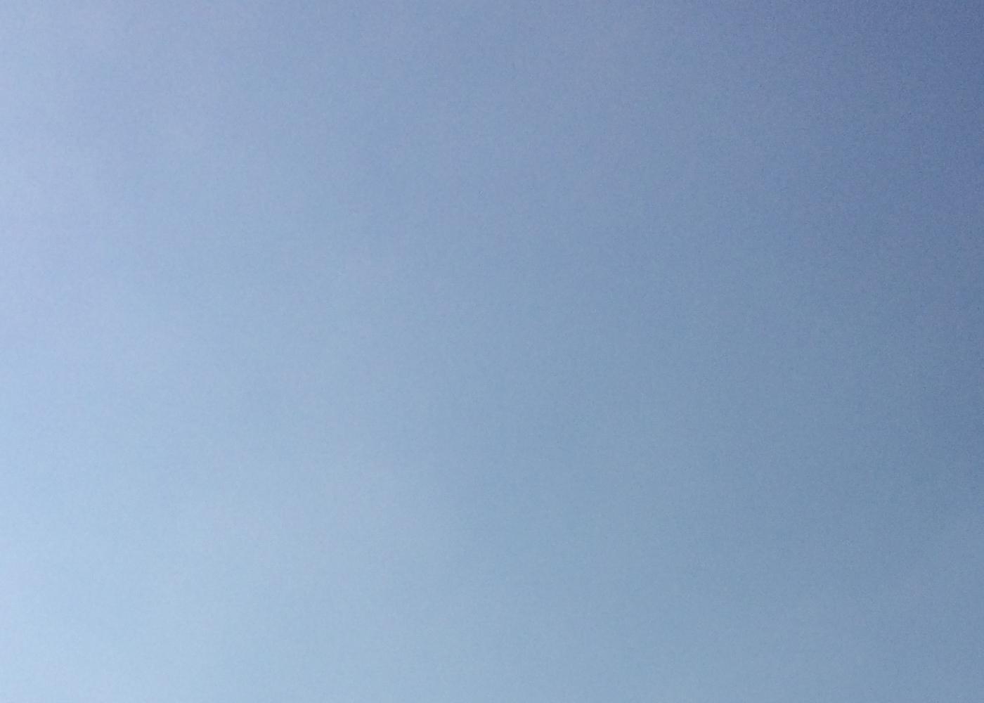 david saik studio_blue sky 5
